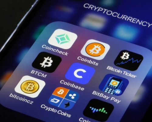 When Are Cryptocurrencies Taxed?